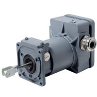 Single Direction Shiftlock Solenoid